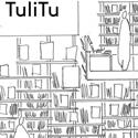 TuliTu, une librairie québécoise à Bruxelles