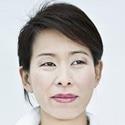 Le prix Charles-Biddle 2014 est remis à Kim Thúy