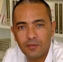 Le Prix des cinq continents revient à Kamel Daoud