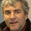 Le Prix Sade 2014 est décerné à Alain Guiraudie