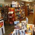 La librairie Sélect célèbre ses 40 ans!