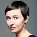 Le Prix France-Québec est décerné à Catherine Leroux