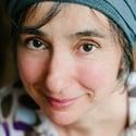 Suzanne Myre : D'encre, de sang et de montagnes russes