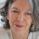 Hélène Vachon : Voleuse de mots, semeuse d'histoires