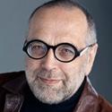 Joseph Yvon Thériault reçoit le prix Jean-Éthier-Blais
