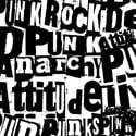 Le punk : génération néant
