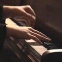 Musique classique : la juste note