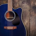 Musique country : Contrée(s)