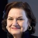 Le Décembre remet son prix à Élisabeth Roudinesco