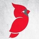 Québec Amérique achète Cardinal