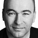 Le Grand Prix du livre de Montréal 2014 est décerné à Michael Delisle