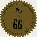 Les Prix littéraires du Gouverneur général dévoilés