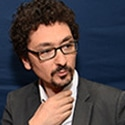 Les lycéens du Goncourt choisissent David Foenkinos