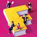 Salon du livre de Montréal, 37e édition