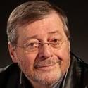Le prix Fleury-Mesplet est décerné à André Vanasse