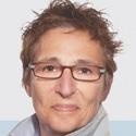 Le livre « Pour sûr » de France Daigle retenu pour un prix international