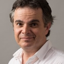 Alexandre Jardin : L'appel au désordre