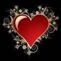 Auteur de roman d'amour recherché