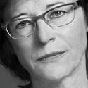Andrée A. Michaud : La force d'une image
