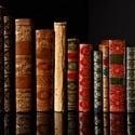 Auteurs contemporains, influences classiques