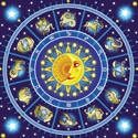 Votre horoscope littéraire 2015