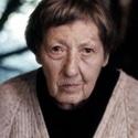 Béatrix Beck: Mutine et mâtinée