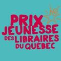 Entrevue avec les lauréats du Prix Jeunesse des libraires du Québec