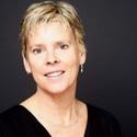 Hélène Dorion reçoit le prix de la Société des Écrivains francophones d'Amérique