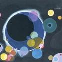 L'anniversaire de Kandinsky