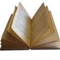 Plan de soutien à la librairie agréée - Communiqué de la Table de concertation du livre