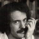 Mort de l'auteur Jean-François Vilar