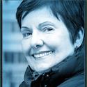 Louise Dupré, Membre de l'Ordre du Canada