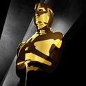 16 livres dans la course aux Oscars 2015