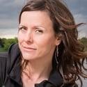 Mylène Paquette : Ces exploits qui ouvrent les horizons