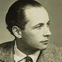 Louis Aragon: Harmonie et inquiétude