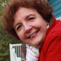 Angèle Delaunois : Audacieuse éditrice, intrépide Isatis