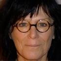 Denise Desautels : en lice au Prix Hervé-Foulon du livre oublié