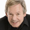 Le prix littéraire Jacques-Poirier 2015 va à Michel Côté