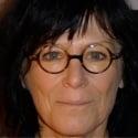 Denise Desautels remporte le prix Hervé-Foulon du livre oublié 2015