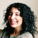 Le prix littéraire Émergence AAOF couronne Martine Batanian