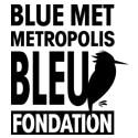 Les week-ends livres et mieux-être de Metropolis Bleu