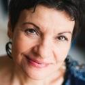 Françoise de Luca : Se tromper de vie
