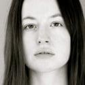Geneviève Drolet : La jeune fille revenue du froid