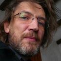 Benoît Feroumont : Au royaume de Dupuis