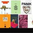 C'est le printemps : 12 livres québécois à traîner avec soi