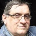 Le Prix du livre français de la Saskatchewan est remis au dramaturge Laurier Gareau