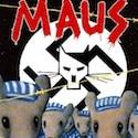 Des libraires russes censurent le roman graphique Maus
