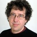 Adieu, Joël Champetier!