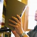 Nouveaux C.A. pour les libraires