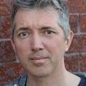 Simon Roy : L'art de réussir son premier roman